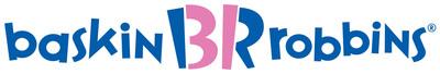 Baskin-Robbins.