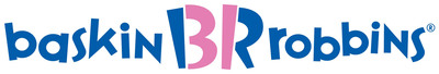 Baskin-Robbins.  (PRNewsFoto/Baskin Robbins)