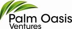 Palm Oasis Ventures Logo