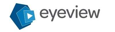 eyeview debuts new video solutions for retailers dynamic