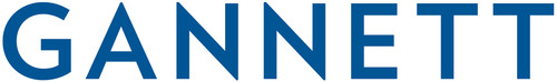 At GANNETT_FRONT 2014 New Strategic Partnerships Announced with The Weinstein Company, General
