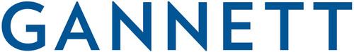 Gannett Logo. (PRNewsFoto/Gannett Co., Inc.) (PRNewsFoto/GANNETT CO., INC.)
