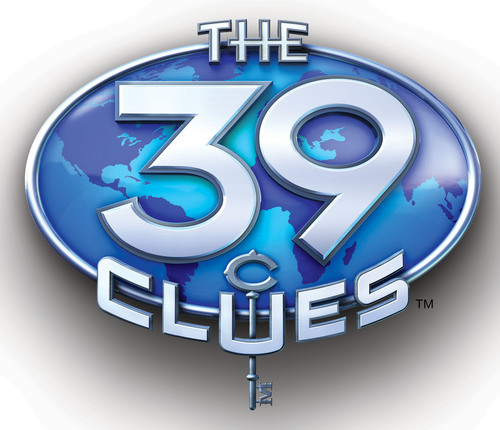 Scholastic Announces The 39 Clues™ Global Grand Prize Winners