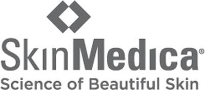 SkinMedica logo.  (PRNewsFoto/SkinMedica, Inc.)