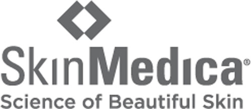 SkinMedica Acquires Leading Professional Mineral Makeup Company Colorescience