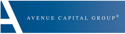 Avenue Capital Group has invested in the public and private debt and equity securities of distressed companies across a variety of industries since 1995. Headquartered in New York with multiple offices in Europe and Asia, Avenue pursues its value-oriented strategy with skilled investment professionals. Find out more at: www.avenuecapital.com. (PRNewsFoto/Avenue Capital Group)