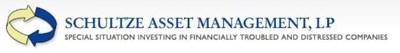 Schultze Asset Management Logo