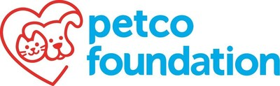 """The Petco Foundation's Susanne Kogut receives Pet Age """"Women of Influence"""" award which honors women leaders who are influential in the pet industry."""