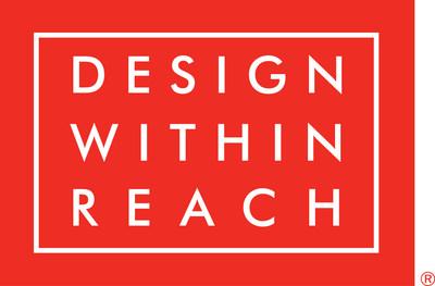 Design_Within_Reach_Logo
