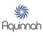 Aquinnah Pharmaceuticals Named Most Innovative Neurodegenerative Research Company 2016