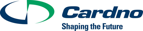 Cardno Limited Signs Letter of Intent to Merge With JFNew
