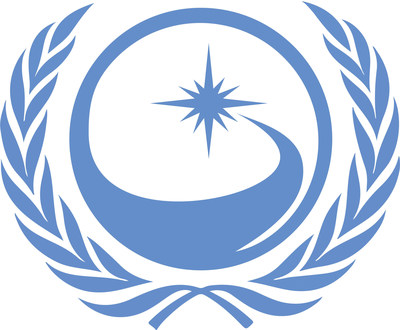 United Nations International Day of Happiness Official Logo