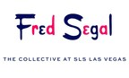 Fred Segal The Collective (PRNewsFoto/Fred Segal)