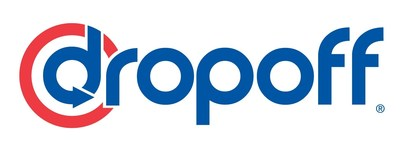 Dropoff reinvents same-day delivery logistics for businesses