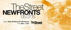 TheStreet at NewFronts 05.07.15
