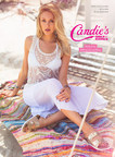 """Candie's launches marketing initiative with Instagram - the brand announced today, it will launch its spring/summer 2015 marketing campaign exclusively on the social media network. The creative will feature fashion blogger Shea Marie of the website, """"Peace Love Shea."""""""