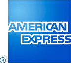 American Express.  (PRNewsFoto/American Express)