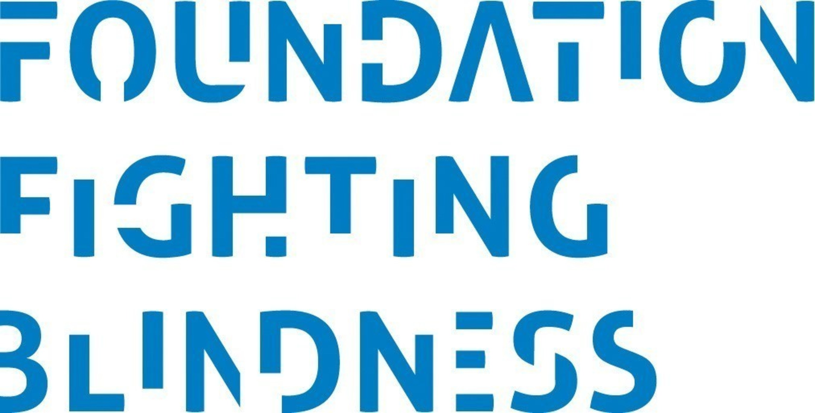 Foundation Fighting Blindness Launches #HowEyeSeeIt Campaign to Raise Awareness, Funds for Retinal Degenerative Disease Research
