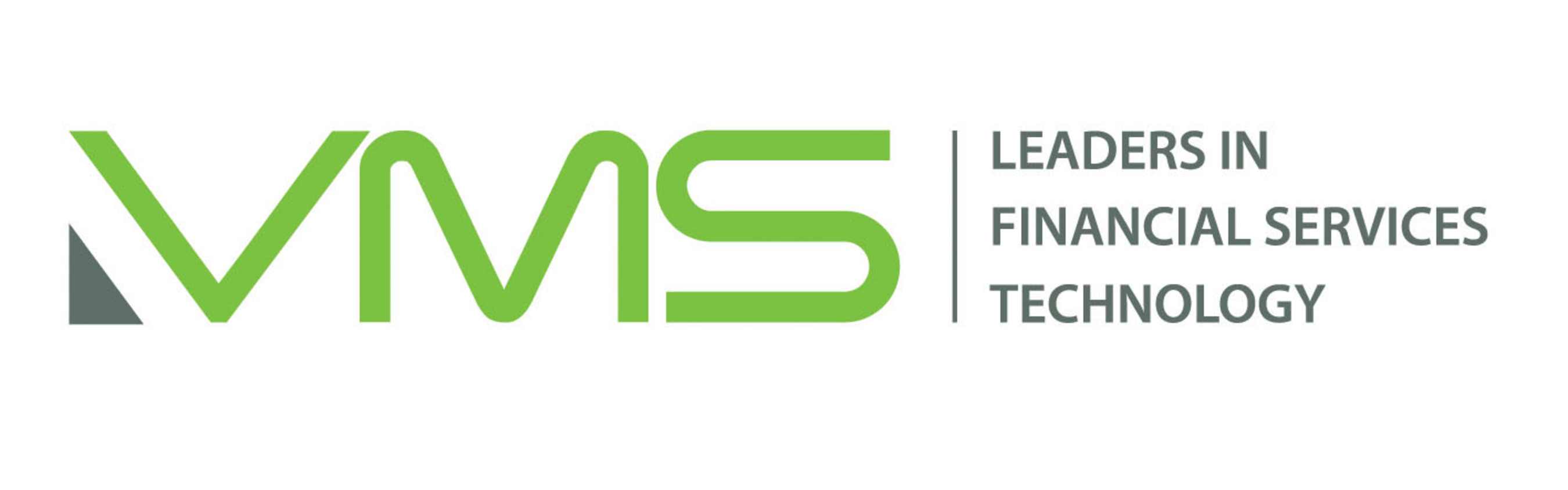 VMS, Envestnet and United Retirement Announce Innovative Partnership to Align Retirement-Planning Industry with New Fiduciary Requirements