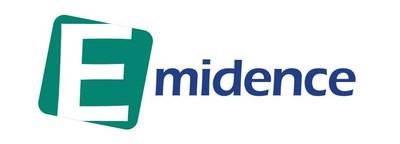 emidence_Logo