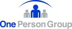 OnePersonGroup logo