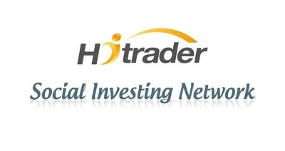 Hitrader Social Investing Network