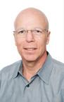 Bruce Cooperman, CFO, AppNexus.  (PRNewsFoto/AppNexus)