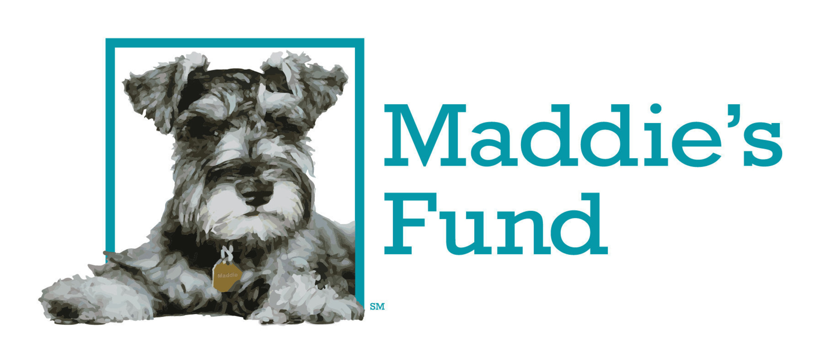 Maddie's Fund is the fulfillment of a promise to an inspirational dog, investing its resources to create a no-kill nation where every dog and cat is guaranteed a healthy home or habitat. #ThanksToMaddie.