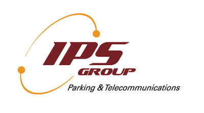 IPS Group, Inc.