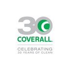 Coverall Celebrates 30 Years of Clean