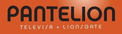 Pantelion Logo. (PRNewsFoto/Pantelion Films) (PRNewsFoto/Pantelion Films)