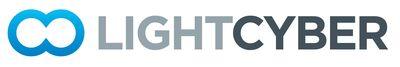 LightCyber logo