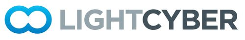 Light Cyber logo (PRNewsFoto/Light Cyber Ltd)