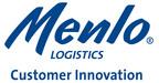 Menlo Logistics. (PRNewsFoto/Menlo Worldwide Logistics)