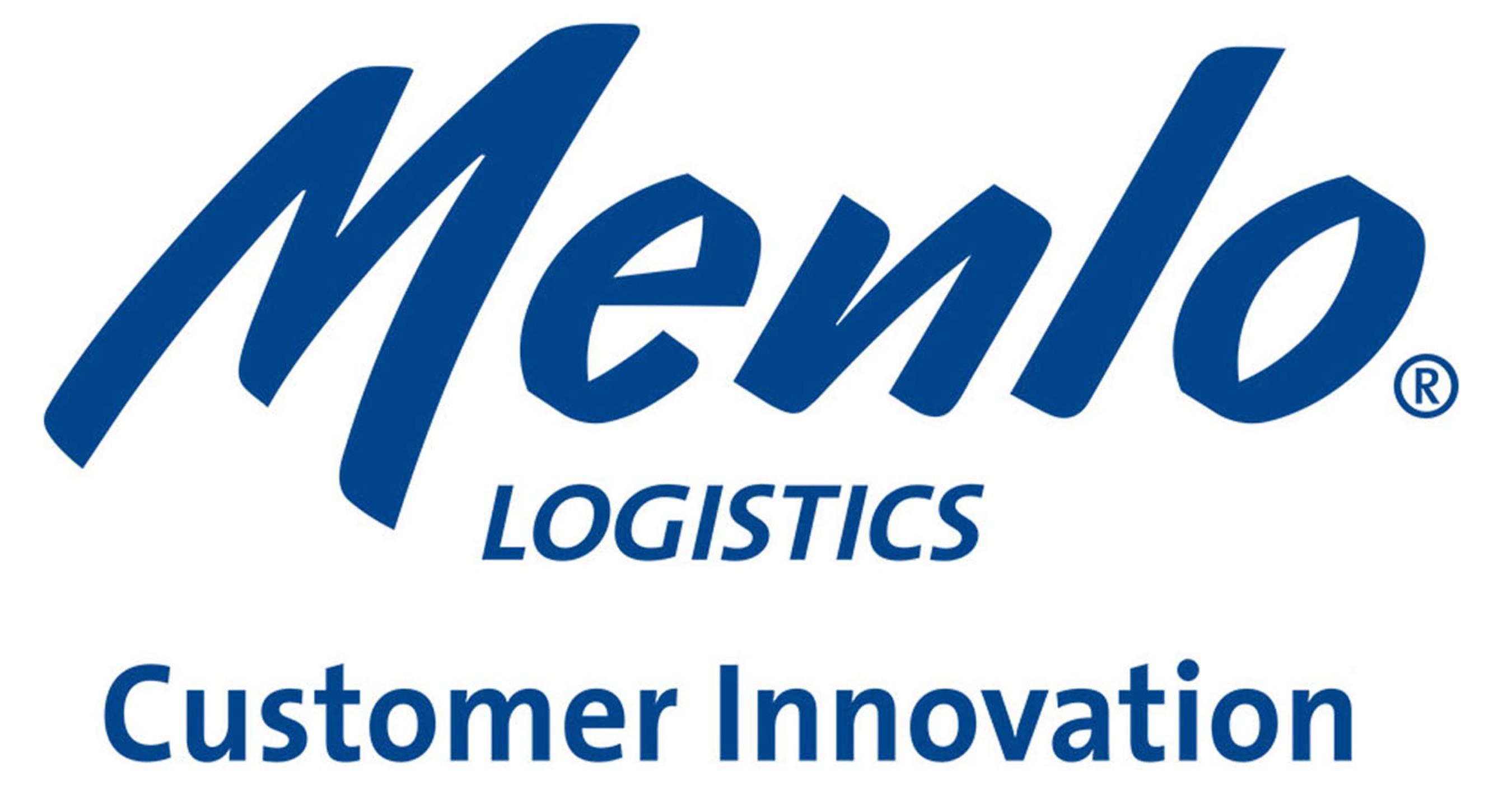 Menlo Logistics.