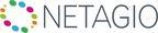 Netagio Logo