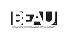 Broadview Entertainment Arts University logo (PRNewsFoto/Broadview Entertainment Arts)