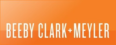 Beeby_Clark_and_Meyler_Logo
