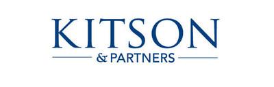 Kitson & Partners