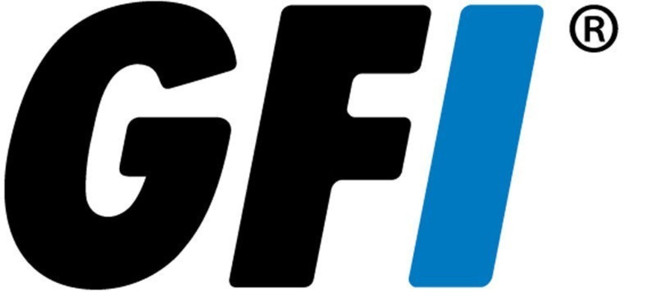 GFI Software corporate logo.