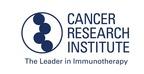 Cancer Research Institute Logo. (PRNewsFoto/Cancer Research Institute (CRI))