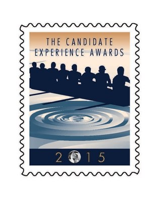 The Candidate Experience Awards