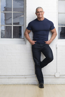 Restaurant Impossible's Robert Irvine To Helm Daytime Talker, 'The Robert Irvine Show,' Debuting On The CW Network This Fall. Tribune Studios and Irwin Entertainment To Produce New First-Run Syndication Strip To Air In September
