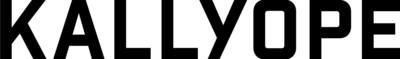 Kallyope Inc logo (PRNewsFoto/Kallyope Inc.)