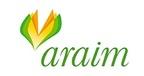ARA 290 Obtains European Union Orphan Drug Designation for Prevention of Graft Loss in Pancreatic Islet Transplantation