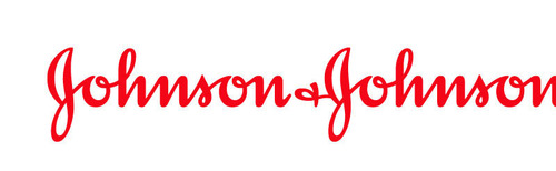 Caring for the world one person at a time . . . inspires and unites the people of Johnson & Johnson. We embrace  ...