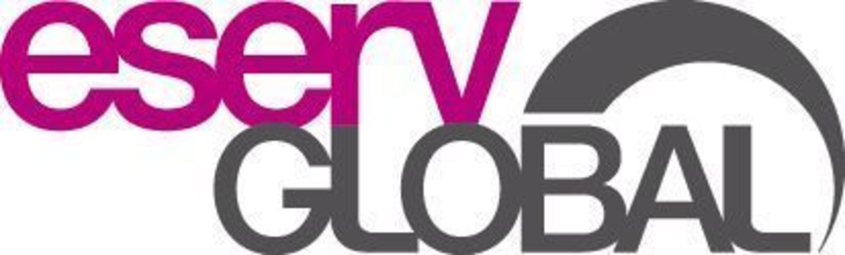 eServGlobal Announces Mobile Money Project with GMT Cabo Verde
