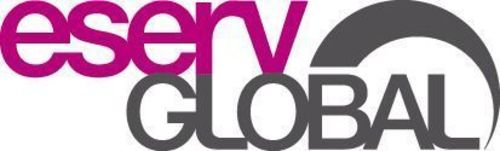 eServGlobal Announces East African Mobile Money Deployment