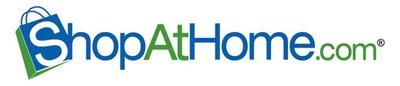 ShopAtHome.com.  (PRNewsFoto/ShopAtHome.com)