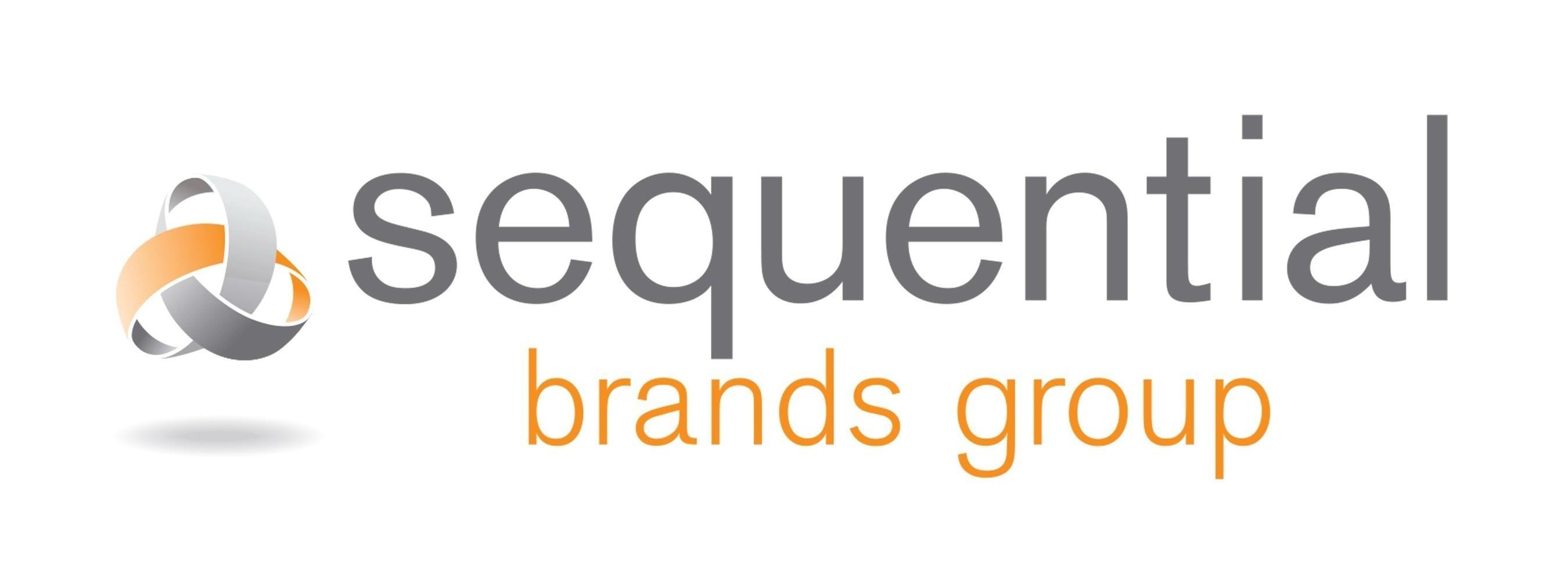 Sequential Logo